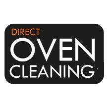 www.directovencleaningtraining.co.uk